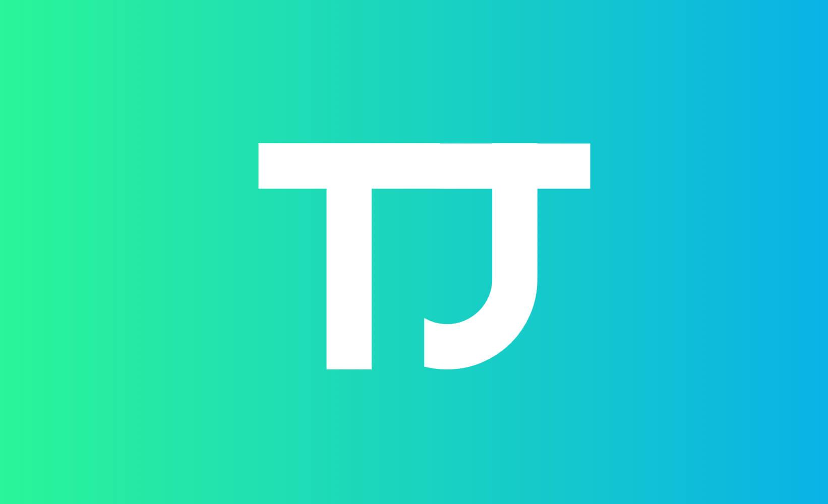 TJ Creative