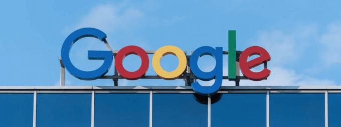 Google best practice SEO by TJ Creative