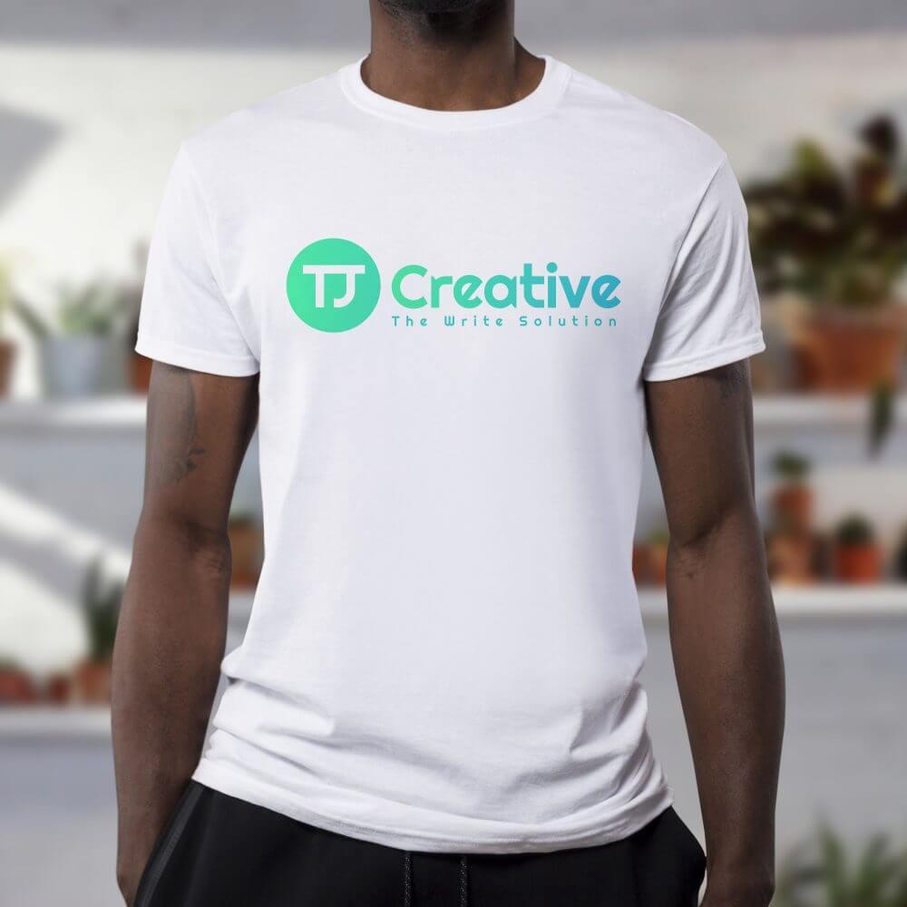 TJ Creative team