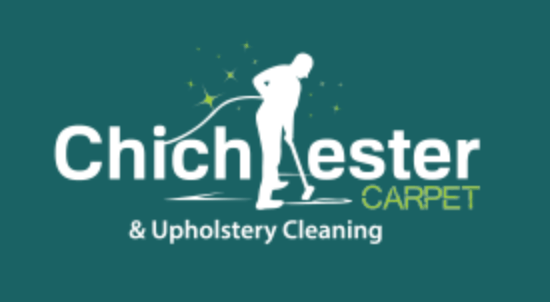 Chichester Carpet & Upholstery Cleaning