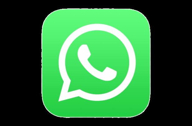 WhatsApp TJ Creative