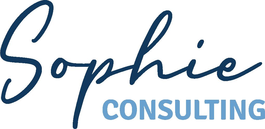 Logo, website and content design