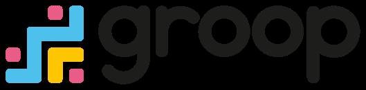 Groop logo